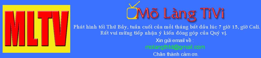 visit MLTV.ogg